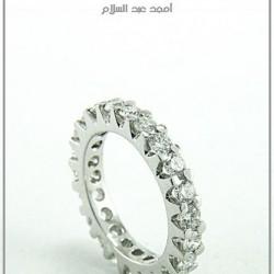 ترست-خواتم ومجوهرات الزفاف-الاسكندرية-6