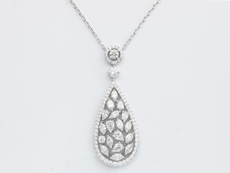 مجوهرات برجي - خواتم ومجوهرات الزفاف - القاهرة