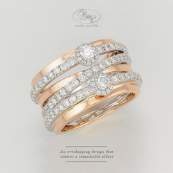 مجوهرات برجي-خواتم ومجوهرات الزفاف-القاهرة-3