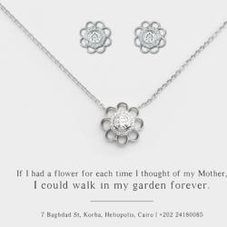مجوهرات برجي-خواتم ومجوهرات الزفاف-القاهرة-5
