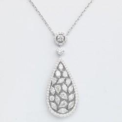 مجوهرات برجي-خواتم ومجوهرات الزفاف-القاهرة-1