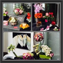 مون إيمي لاروز-زهور الزفاف-الرباط-4