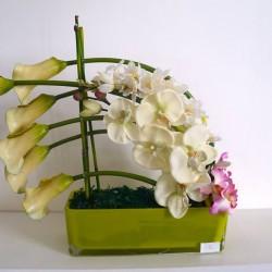 مون إيمي لاروز-زهور الزفاف-الرباط-2