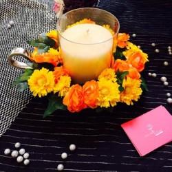 مون إيمي لاروز-زهور الزفاف-الرباط-6