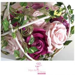 مون إيمي لاروز-زهور الزفاف-الرباط-5