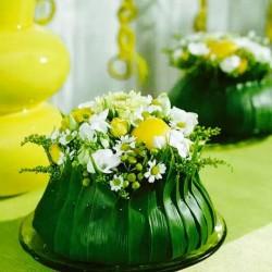 مون إيمي لاروز-زهور الزفاف-الرباط-3
