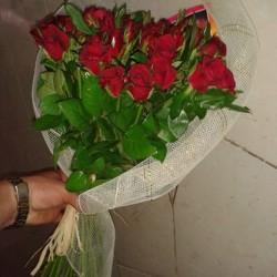 فن الزهور-زهور الزفاف-مراكش-4