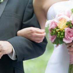 فن الزهور-زهور الزفاف-مراكش-1