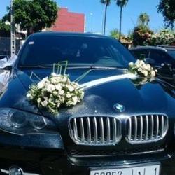 زهرة جميل-زهور الزفاف-الدار البيضاء-3