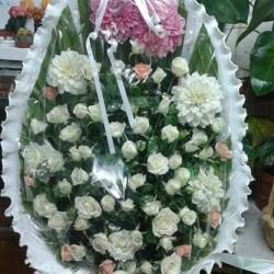 زهرة جميل-زهور الزفاف-الدار البيضاء-5