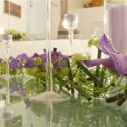 الورود عربية-زهور الزفاف-مراكش-5