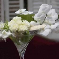 الورود عربية-زهور الزفاف-مراكش-4