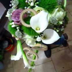 والزهور وأنا-زهور الزفاف-الرباط-2