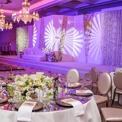 النادي الدبلوماسي-الحدائق والنوادي-الدوحة-6