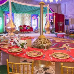 النادي الدبلوماسي-الحدائق والنوادي-الدوحة-4