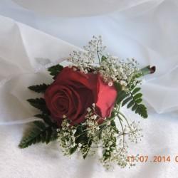 الزهور الطازجة يوميا-زهور الزفاف-الرباط-6