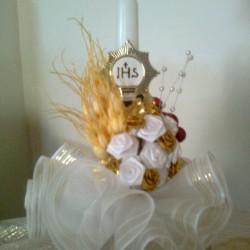 الزهور الطازجة يوميا-زهور الزفاف-الرباط-5