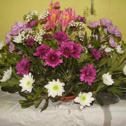 الزهور الطازجة يوميا-زهور الزفاف-الرباط-4
