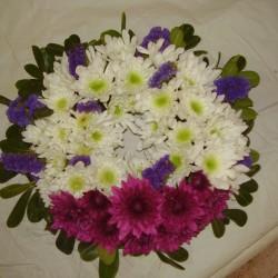 الزهور الطازجة يوميا-زهور الزفاف-الرباط-3