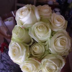 الزهور الطازجة يوميا-زهور الزفاف-الرباط-2
