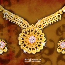 مجوهرات بلازا -  اطلس-خواتم ومجوهرات الزفاف-مدينة الكويت-2
