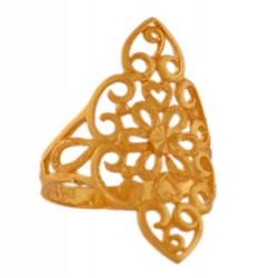 مجوهرات اطلس - المنامة-خواتم ومجوهرات الزفاف-المنامة-2