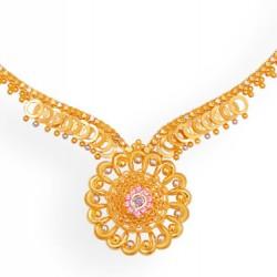 مجوهرات اطلس - المنامة-خواتم ومجوهرات الزفاف-المنامة-3
