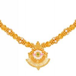 مجوهرات اطلس - المنامة-خواتم ومجوهرات الزفاف-المنامة-4