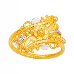 مجوهرات اطلس - المنامة-خواتم ومجوهرات الزفاف-المنامة-6
