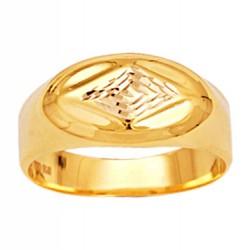 مجوهرات اطلس - المنامة-خواتم ومجوهرات الزفاف-المنامة-5