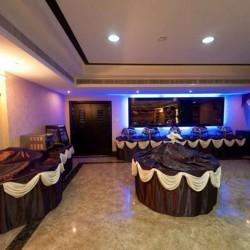 فندق رويال غراند-الفنادق-الشارقة-6