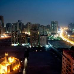 فندق رويال غراند-الفنادق-الشارقة-2