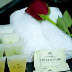 فندق رويال غراند-الفنادق-الشارقة-4