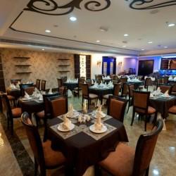 فندق رويال غراند-الفنادق-الشارقة-1