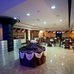 فندق رويال غراند-الفنادق-الشارقة-5