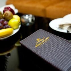 فندق رويال غراند-الفنادق-الشارقة-3