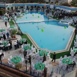 دار البنك الاهلي-قصور الافراح-القاهرة-6