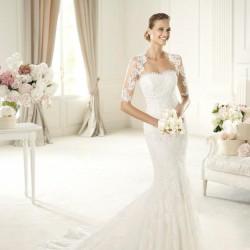 برونوفياس-فستان الزفاف-الدار البيضاء-6