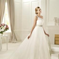 برونوفياس-فستان الزفاف-الدار البيضاء-2