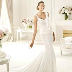 برونوفياس-فستان الزفاف-الدار البيضاء-3
