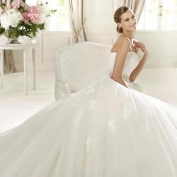 برونوفياس-فستان الزفاف-الدار البيضاء-1