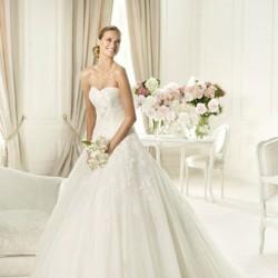 برونوفياس-فستان الزفاف-الدار البيضاء-5
