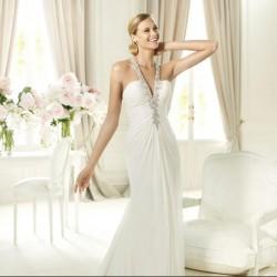 برونوفياس-فستان الزفاف-الدار البيضاء-4