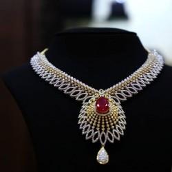جوي الوكاس-خواتم ومجوهرات الزفاف-مدينة الكويت-1