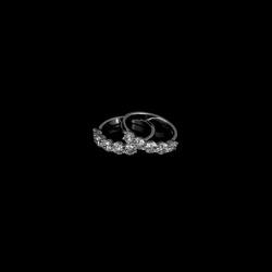 مجوهرات الورا-خواتم ومجوهرات الزفاف-مدينة الكويت-4