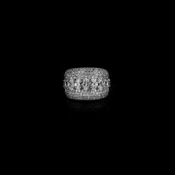 مجوهرات الورا-خواتم ومجوهرات الزفاف-مدينة الكويت-5