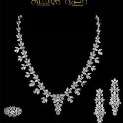 مجوهرات الورا-خواتم ومجوهرات الزفاف-مدينة الكويت-2