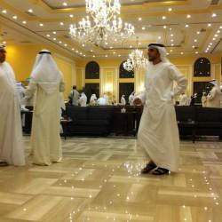 قاعة الشيخة بدرية الاحمد - للرجال-قصور الافراح-مدينة الكويت-3