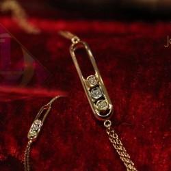 جي لا لا!-خواتم ومجوهرات الزفاف-مدينة الكويت-1