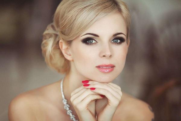 Jun Encarnacion Ladies Salon - Hair & Make-up - Abu Dhabi